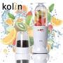 Kolin歌林 - 蔬果調理研磨機 JE-HC01