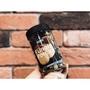 【一井水產】法國 BORDE 特級牛肝菌菇 乾燥牛肝菌菇 (40克/罐)