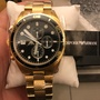 阿曼尼手錶
