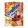 【阿華田】營養巧克力麥芽飲品(800g)