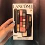 蘭蔻lancome絕對完美彩妝盤