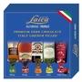 Laica 萊卡 義大利 綜合酒心 巧克力 禮盒