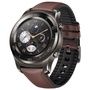 🔥雙11免運特惠🔥HUAWEI WATCH 2 Pro華為新款智能手錶 4G國際版 現貨