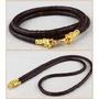 「還願佛牌」鎏金 琺瑯 泰國 佛牌 鍊 鏈 天然 椰殼 掛鏈 佛牌 專用 掛鏈 鏈子 原色 + 金色