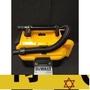 {..}全新 得偉 DEWALT DCV580H 充電式乾溼兩用吸塵器 吸塵器 兩用 充電 乾濕