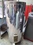 家電販賣維修回收服務站瓦斯電熱水器沒有熱水起動點火不會熱出水很小熱冷水管堵塞漏水漏電全新中古壞掉了故障修理安裝更換新拆舊
