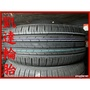 【凱達輪胎鋁圈館】馬牌 CEC6 德國製 限量破盤3000完工現金價 205/55/16 205/55R16 售完為止