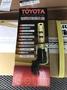 嘉益公司貨 VVTI 可變汽門正時優化器 正時競技電磁閥 馬三 MAZDA3 1.6 MAZDA2 1.5 免運費