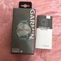 二手GARMIN手錶(運動款)少帶極新