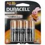 金頂電池 AA-3號鹼性電池 3號電池/一卡8個入{促150}~正台灣代理商進口~