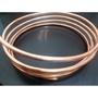 <日本住友株式會社>紅銅軟管 4.76mmX100cm DIY銅管 散熱冷氣造型用銅管1.5分銅管 1米 2米 3米賣場