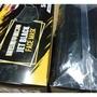 曜石黑四層黑口罩 四層黑口罩50入 黑四層口罩 台灣製 鋼印MADE IN TAIWAN(100元)