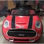二手MINI紅色兒童電動車 💰💰:2500元❗️限自取