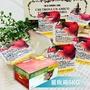 盛香珍 l 蒟蒻椰果果凍(荔枝風味)6kg量販箱★荔枝蒟蒻果凍 小果凍 椰果 甜點