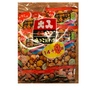 傳六什錦豆、好市多人氣商品、單包13元