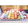 🎡小樂園日貨連線🎡日本進口 角落生物 沙包玩偶 白熊 炸蝦 蜥蜴 貓咪 富士山 炸豬排 恐龍媽媽 麻雀 小包袱