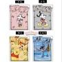 可愛小熊維尼雙人床包~台灣製~蘇菲亞床包~米妮床包組~正版迪士尼~史迪奇床包組~米奇床包~
