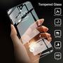 Xiaomi Mi 小米 A1/Mi A1 Redmi PRO NOTE 2 8 8 Pro  玻璃保護貼
