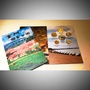 2017新台幣紀念套組-金門國家公園限定版(新品)
