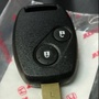 Honda 本田 晶片鑰匙 設定服務 新增 crv civic city