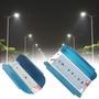 ASSD📣【現貨】📣LED照明灯 高效節能防水大功率 碘鎢燈 50W 100W