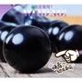 日本進口巨峰葡萄網紅布丁 比葡萄好玩好吃的果凍-Z