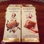 <🦊gnot🦊> 現貨 售完不補 Godiva Masterpieces 系列巧克力