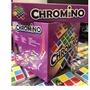 【開心桌遊-現貨 】正版卡米諾 Chromino   彩色骨牌 德國桌上遊戲