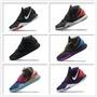「艾布」Nike耐吉 Kyrie 6 歐文6代 緩震 耐磨 男子實戰籃球鞋 休閑運動鞋 訓練鞋 BQ4631