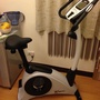 富士 磁控 健身車 8段速 含運 自取再減500元 室內腳踏車 飛輪 健身 減重 肌耐力 翹臀 瘦腿