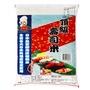 《中興米》頂級壽司米(12kg)
