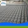 屋頂坪不銹鋼烤漆三明治琉璃鋼瓦雙層鋼板