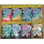 【傳說中的廢人工坊-糖果餅乾】Airwaves 口香糖 超值包 62g