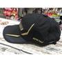 19年 SHIMANO新款 LIMITED PRO [ CA-021S ] GORE-TEX 釣魚帽