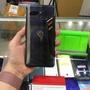 出清🇹🇼 Asus Rog Phone ZS600KL Z01QD 8+128G 6寸 二手品 台灣公司貨