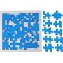 日本 淺香遊 10級難度 Jigsaw Puzzle 29 拼圖