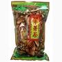 🎀高達 牛蒡茶 上選品質 自然珍品 純天然 牛蒡 綠牛蒡🎀老公的店