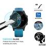 佳明Garmin Forerunner 935/945 手錶膜保護膜 保護貼 鋼化玻璃 高清手錶貼膜 手錶配件