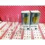 🔥熱銷🔥 德國蔡司水晶玻璃杯