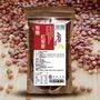 【台灣好品】超級食物五穀之王-有機紅藜麥(250gX4袋組)