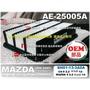 【OEM高品質】馬自達 MAZDA CX-5 CX5 柴油款 原廠 型 引擎濾網 空氣芯 空氣濾網 空氣濾清器 非 飛鹿