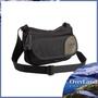 現貨 OVERLAND 美國 Pixley側背包《黑》/OL151NBD2095/隨身背包/斜背/斜肩包
