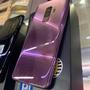 現貨 99新無傷 samsung S9+ 128G 6.2寸 臺版 S9 Plus 臺灣公司貨 實體店面 臺中 永和
