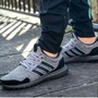 adidas Ultra Boost House Stark | EE3706 冰與火之歌