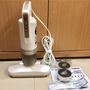 日本IRIS OHYAMA塵蟎吸塵器 C-FAC2進階3.0版
