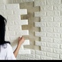 Sin小舖蝦皮最便宜最多顏色磁磚3d壁貼