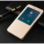 免掀蓋接聽 休眠喚醒 紅米 Note4x 紅米5 Plus 小米max2 小米mix2 小米A1 皮套 智能皮套
