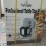 GM10小林機器10公升麵糰、麵包、蛋糕烘培專用攪拌機(不含安全網)(三能全新公司貨)