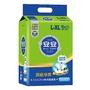 【雙12狂降】安安 成人紙尿褲 頂級淨爽型 L-XL號 (10片x6包)