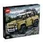 <Brick Papa> LEGO 42110 Land Rover Defender
